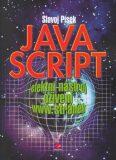 JavaScript - Slavoj Písek