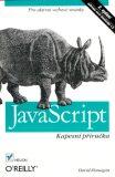 JavaScript - David Flanagan