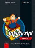 JavaScript okamžitě - Ara Pehlivanian, Don Nguyen