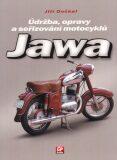Jawa - Jiří Dočkal