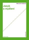Jazyk a myšlení - Mucumi Imaiová