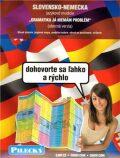 Jazyková mapa: slovensko-německá - obecná - Pilecký