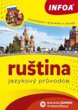 Jazykový průvodce - ruština - Pavlína Šamalíková