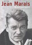 Jean Marais Mé dveře jsou dokořán - Jiří Žák
