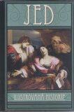 Jed - Ilustrovaná historie - Joel Levy