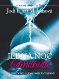 Jedna noc 2: Odmítnutá - Jodi Ellen Malpasová