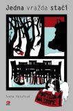 Jedna vražda stačí - Matylda na stopě 1 - Ivana Hutařová