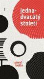 Jednadvacátý století - Pavel Bušta