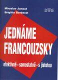 Jednáme francouzsky - Miroslav Janout, ...
