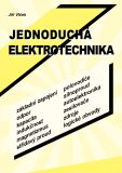 Jednoduchá elektronika - Jiří Vlček