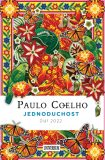 Jednoduchost - Diář 2022 - Paulo Coelho