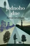 Jednoho dne - David Levithan