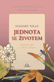 Jednota se životem - Tolle Eckhart