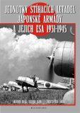 Jednotky stíhacích letadel japonské armády a jejich esa 1931 - 1945 - Ikuhito Hata