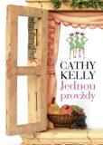 Jednou provždy - Cathy Kelly