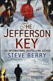 Jefferson Key - Steve Berry