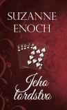 Jeho lordstvo - Suzanne Enoch