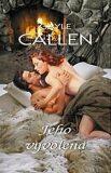 Jeho vyvolená - Gayle Callen