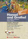 Jeníček a Mařenka a další známé pohádky - Hansel and Grethel… -  Anglictina.com