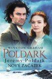 Jeremy Poldark - Nový začátek - Winston Graham