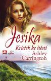 Jesika - krůček ke štěstí - Ashley Carrington