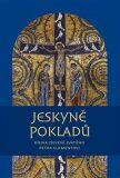 Jeskyně pokladů - Pavel Mervart
