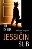 Jessičin slib - Jill Childs