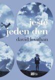 Ještě jeden den - David Levithan