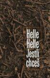 Jestli chceš - Helle Helle