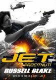 Jet - Procitnutí - Blake Russell