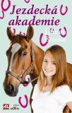 Jezdecká akademie 1 - Lauren Brooke