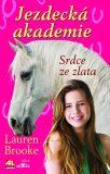 Jezdecká akademie - Lauren Brooke