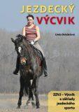 Jezdecký výcvik - Doleželová Linda