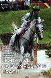 Jezdectví na Olympijských hrách - Drahoslav Misař, ...