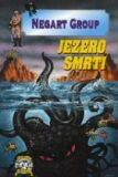 Jezero smrti - Group Negart