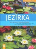 Jezírka - Frank Hecker, ...
