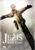 Ježíš - Hans Küng