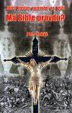 Ježíš Kristus nezemřel na kříži - Má Bible pravdu? - Petr Vokáč