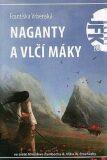 JFK 018 Naganty a vlčí máky - Františka Vrbenská