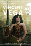 JFK 022 Vincent Vega - Miroslav Žamboch