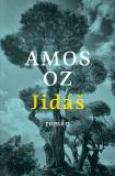 Jidáš - Amos Oz