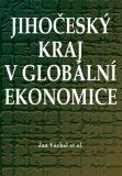 Jihočeský kraj v globální ekonomice - Jan Váchal