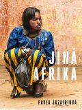 Jiná Afrika - Pavla Jazairiová