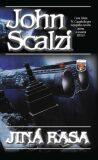 Jiná rasa - John Scalzi