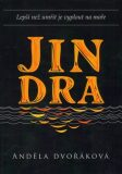 Jindra - Anděla Dvořáková