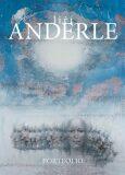 Jiří Anderle: Portfolio - Jiří Anderle
