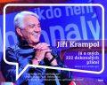 Jiří Krampol - Já a mých 222 dokonalých přátel - Miloš Schmiedberger