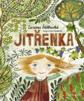 Jitřenka - Zuzana Štelbaská
