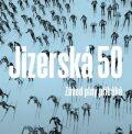 Jizerská 50 - autorů