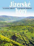 Jizerské hory 3 - Roman Karpaš